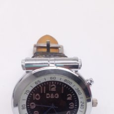Relojes: RELOJ QUARTZ. Lote 195357287