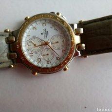 Relojes: RELOJ FESTINA. Lote 155777026