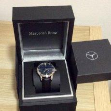 Relógios: RELOJ DE MUJER MERCEDES BENZ COLLECTION.. Lote 155990298
