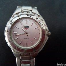 Relojes: RELOJ DE PULSERA.MARCA G. BODY SPORT .. Lote 156037516