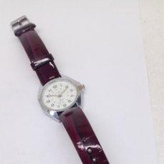 Relojes: RELOJ GIORGIE VALENTIAN QUARTZ. Lote 156534864