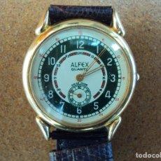 Relojes: ALFEX MUY BONITO. Lote 156836614