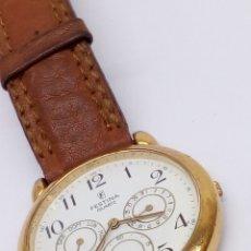 Relojes: RELOJ FESTINA QUARTZ. Lote 160620993