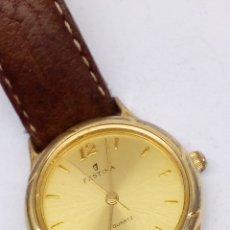Relojes - Reloj Festina Quartz - 157077245