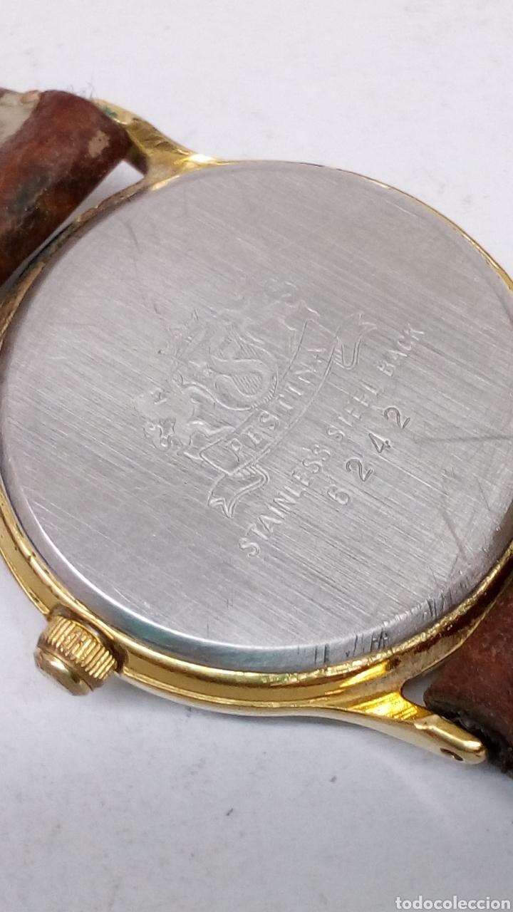Relojes: Reloj Festina Quartz - Foto 2 - 157077245