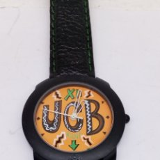 Relojes: RELOJ UNITED COLOR OF BENETTON. Lote 157196782