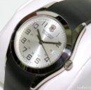 Relojes: VICTORINOX DE CUARZO SUIZO. Lote 157867406