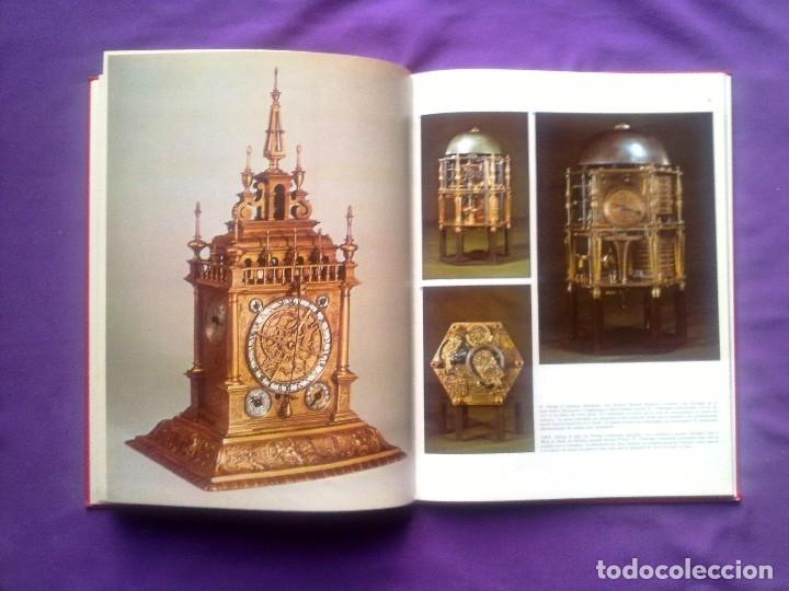 Relojes: L'HORLOGERIE. - Foto 3 - 157882150