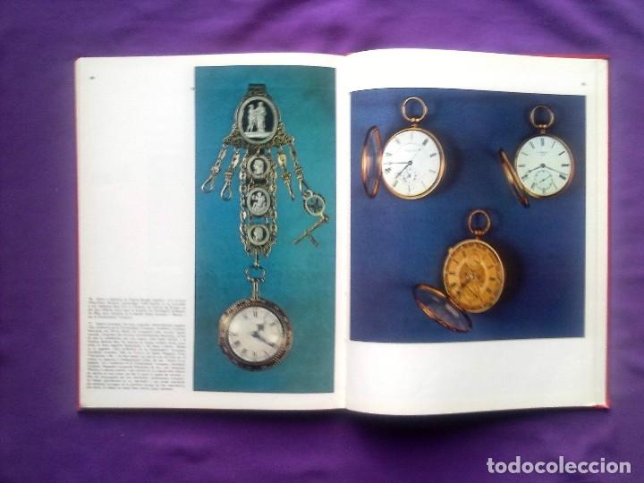 Relojes: L'HORLOGERIE. - Foto 5 - 157882150
