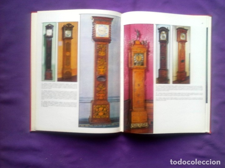 Relojes: L'HORLOGERIE. - Foto 8 - 157882150