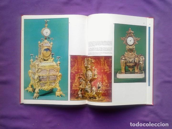 Relojes: L'HORLOGERIE. - Foto 10 - 157882150