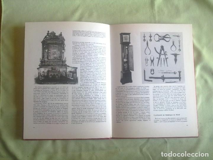 Relojes: L'HORLOGERIE. - Foto 11 - 157882150