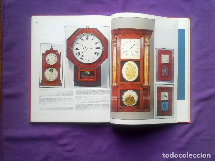Relojes: L'HORLOGERIE. - Foto 12 - 157882150