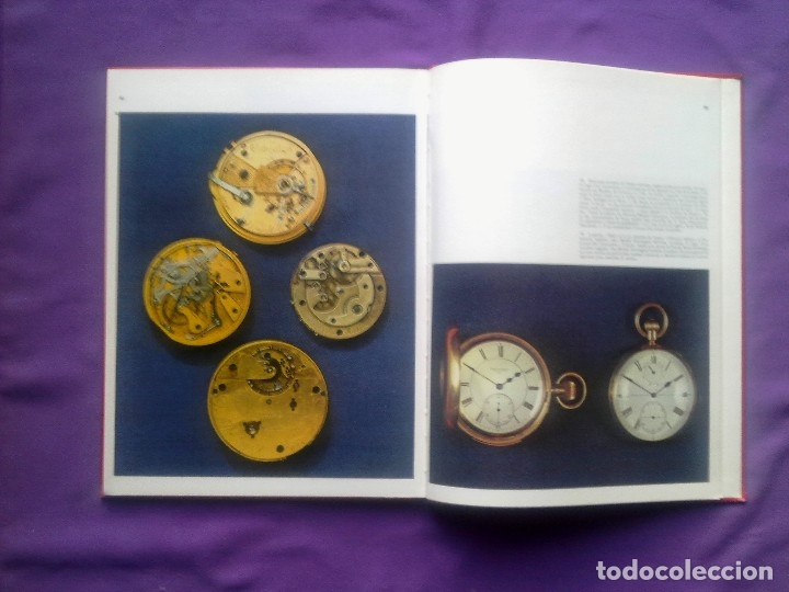 Relojes: L'HORLOGERIE. - Foto 14 - 157882150