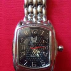 Relojes: AVIATOR QUARTZ RELOJ. Lote 157930464