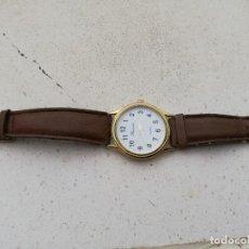 Relojes: RELOJ THERMIDOR QUARTZ. Lote 158481782