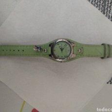 Relojes: RELOJ TOUS ORIGINAL. Lote 158893564