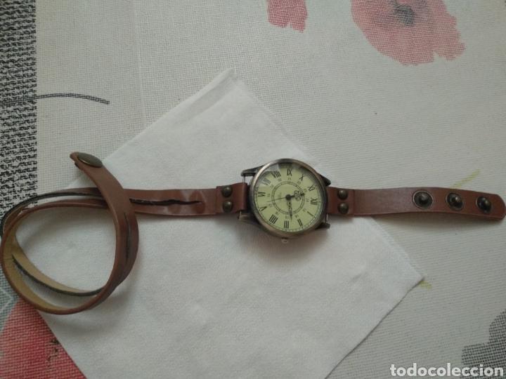RELOJ MUJER (Relojes - Relojes Actuales - Otros)