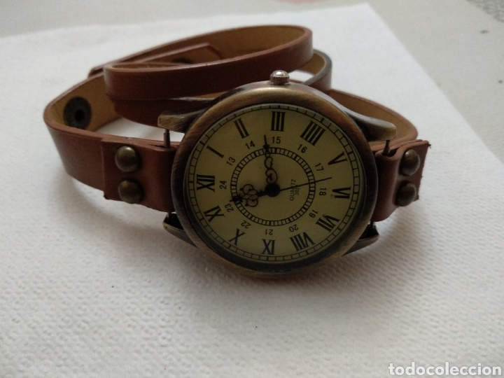 Relojes: Reloj Mujer - Foto 3 - 159010214