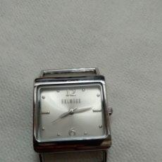 Relojes: RELOJ MUJER. Lote 159013638