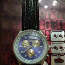 Relojes: RELOJ CABALLERO. Lote 159193422