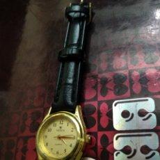 Relojes: RELOJ MUJER. Lote 159193732