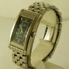 Relojes: RADIANT QUARTZ FUNCIONANDO TODO ORIGINAL UNISEX. Lote 159195674