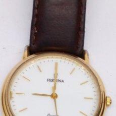 Uhren - Reloj Festina Quartz - 159279069