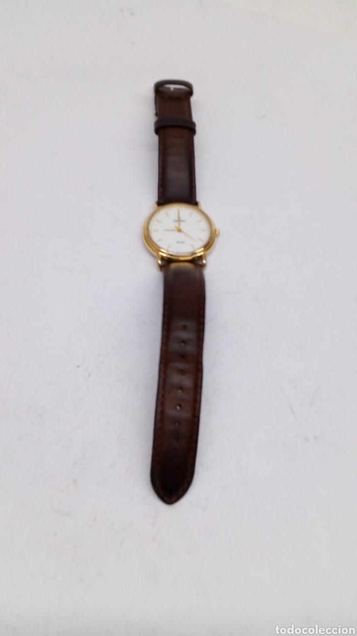 Relojes: Reloj Festina Quartz - Foto 2 - 159279069