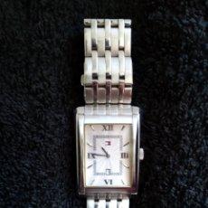 Relojes: RELOJ TOMMY HILFIGER. Lote 159378040