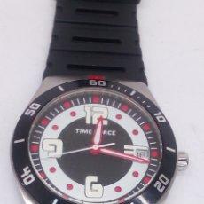 Relojes: RELOJ TIME FORCE. Lote 159502533