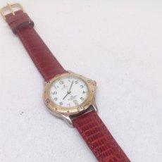 Relojes: RELOJ FESTINA QUARTZ. Lote 159568153