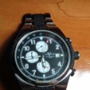 Relojes: PAUL VERSAN PV4623. Lote 159982418