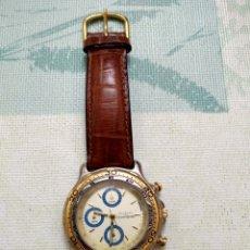 Relojes: RELOJ CABALLERO. Lote 160011073