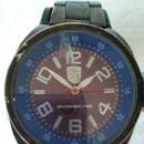 c858cecb7f15 Relojes de Marcas Actuales - todocoleccion - Página 84