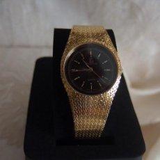 Relojes: RELOJ DE PULSERA MARCA POTENCIAL. Lote 161688714