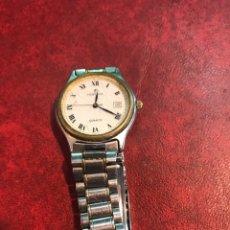 Relojes: FESTINA RELOJ DE PULSERA QUARTZ. Lote 161806576