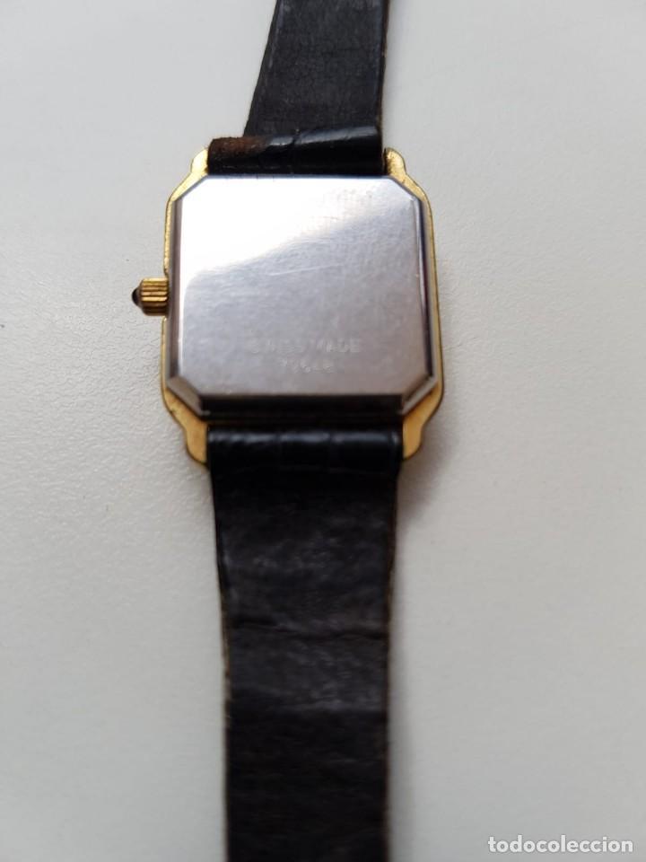 Relojes: MAURICE LACROIX - QUARTZ - SEÑORA . - Foto 3 - 162053426