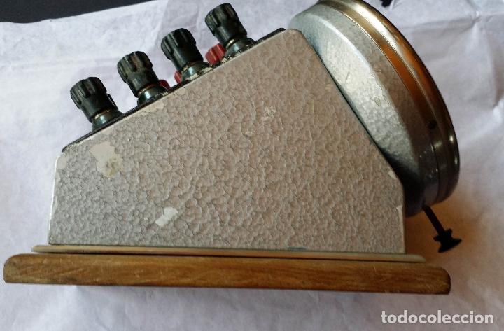 Relojes: SYNCHRONE De S.A.P.M.I. - Foto 3 - 162465646