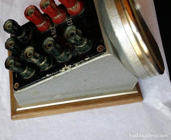 Relojes: SYNCHRONE De S.A.P.M.I. - Foto 12 - 162465646