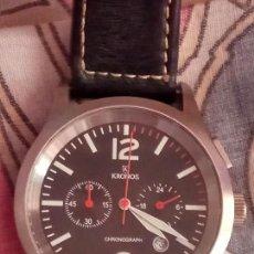 Relojes - Reloj kronos - 162925808