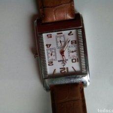 Relojes: RELOJCELTIUM. Lote 163343438