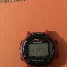Relojes: RELOJ TIMEX IRONMAN. Lote 163522186