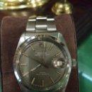 Relojes: RELOJ TUDOR. Lote 164208562