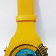 Relojes: RELOJ DIGITAL WATZ AND CO. RWA1084.. Lote 164790566