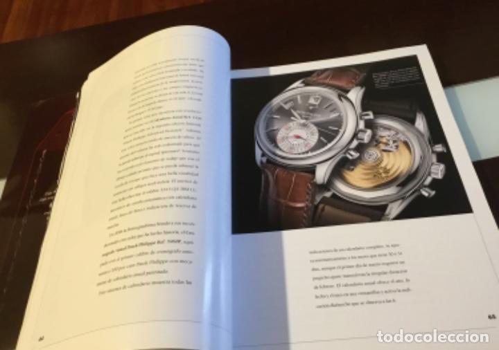 Relojes: Catálogo relojes - Foto 2 - 164852618