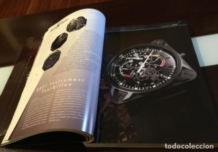 Relojes: Catálogo relojes - Foto 3 - 164852618