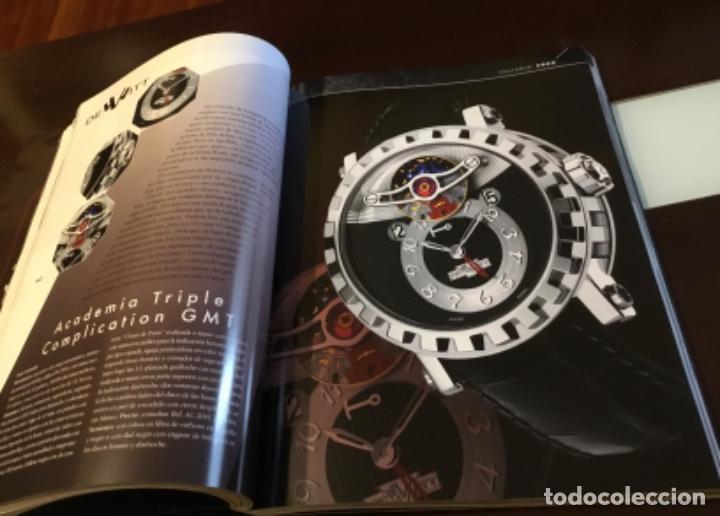 Relojes: Catálogo relojes - Foto 4 - 164852618