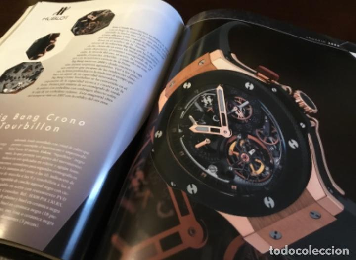 Relojes: Catálogo relojes - Foto 5 - 164852618