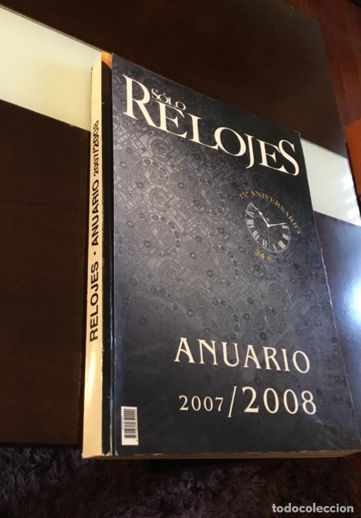 Relojes: Catálogo relojes - Foto 7 - 164852618